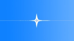 TRUCK, MACK TRANSPORT Sound Effect