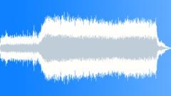 TRUCK, TRANSPORT - sound effect