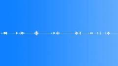 TRUCK, VOLKSWAGEN - sound effect