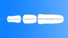 TRUMPET - sound effect
