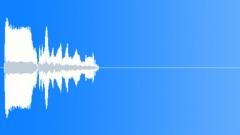 TRUMPET, COMEDY Sound Effect