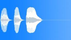 TUBA, COMEDY Sound Effect