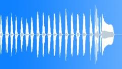 TUBA, COMEDY - sound effect