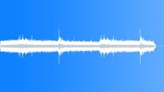 UMBRELLA - sound effect