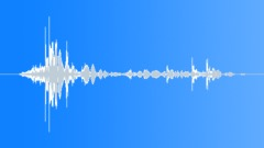 UMBRELLA Sound Effect