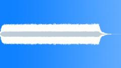 VACUUM, SHOP - sound effect