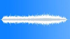 VAMPIRE Sound Effect