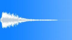 VAULT, DOOR - sound effect