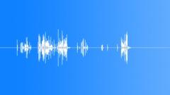 VELCRO - sound effect