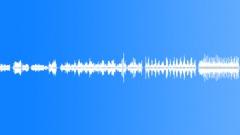 VELCRO Sound Effect