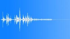 VENDING MACHINE - sound effect