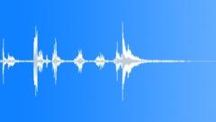 VENDING MACHINE Sound Effect