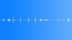 VIDEO CASSETTE PLAYER Sound Effect