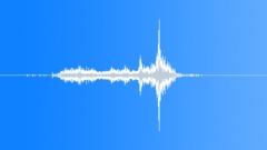 VIDEO CASSETTE RECORDER Sound Effect