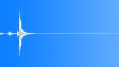 VIDEO CASS. RECORDER - sound effect