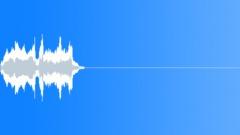 VIOLIN, COMEDY - sound effect