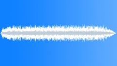 VOICE, REVERSE Sound Effect