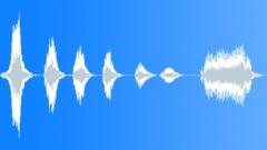 VOICE, TROLL Sound Effect