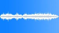 VOLCANO Sound Effect