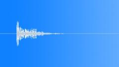VOLLEYBALL Sound Effect