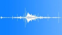 VOLLEYBALL - sound effect