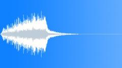 VORTEX - sound effect
