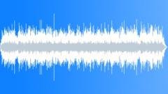 VORTEX Sound Effect