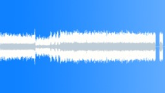 WALKIE TALKIE Sound Effect