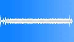 WASHING MACHINE Sound Effect