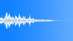 WATER - sound effect