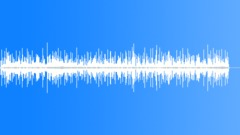 WATER, BROOK Sound Effect