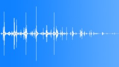 WATER, DOCK - sound effect