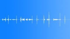 WASHING MACHINE - sound effect