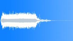 WATER, SINK Sound Effect