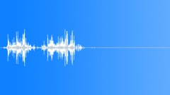 Stock Sound Effects of WATER, SPLASH