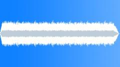 WATER, FALLS - sound effect