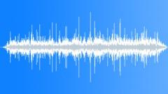 WATER, GEYSER - sound effect