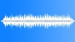 WATER, GEYSER Sound Effect