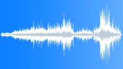WATER, SINK - sound effect