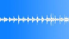 WATER, SPLASH - sound effect