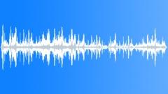 WATER, STREAM - sound effect