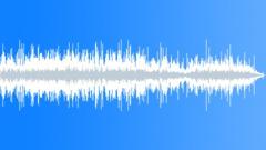 WATER, SPRAY - sound effect