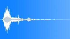 WATER, VALVE - sound effect