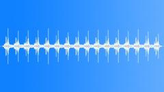 WATER, WHEEL - sound effect
