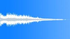 WEATHER, LIGHTNING Sound Effect