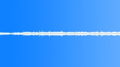 WELDER, ARC - sound effect