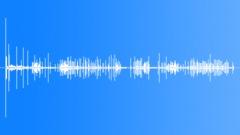 WELDING Sound Effect