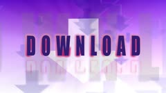 Download background Stock Footage