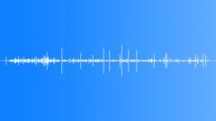 WELDING - sound effect