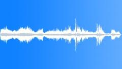 WESTERN, STREET - sound effect